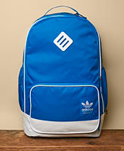 adidas Originals Adicolour Campus Backpack