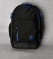 adidas Originals Adicolour Plus Backpack