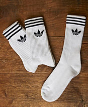 adidas Originals Three Pack Sports Socks