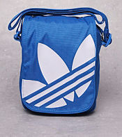 adidas Originals Adicolor Mini Bag