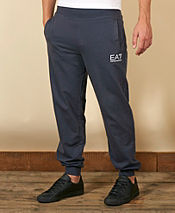 Emporio Armani EA7 Train Core Track Pants