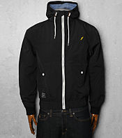 Brookhaven Albany Jacket - Exclusive
