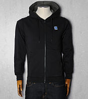 G-STAR Houston Full Zip Hoody
