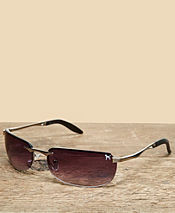 One True Saxon Marco Sunglasses - Exclusive