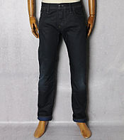 G-STAR Attacc Low Jeans - Regular