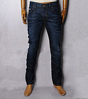 G-STAR Arc 3D Slim Jeans - Regular