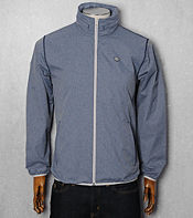 adidas Originals Marl Windbreaker Jacket