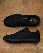 adidas Originals Plimsole 3