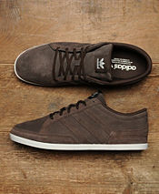 adidas Originals Adi Up Low