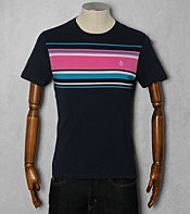 Original Penguin Striper T-Shirt