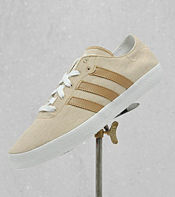 adidas Originals Adi Ease Surf