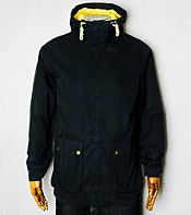 Original Penguin Mountain Jacket