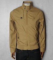 Original Penguin Harrington Jacket