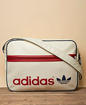 adidas Originals Adicolor Airline Bag
