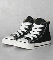 Converse All Star Hi Infants