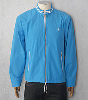 Original Penguin Ratner Jacket
