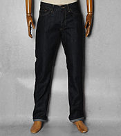 Henri Lloyd Harvey Classic Jean- Regular