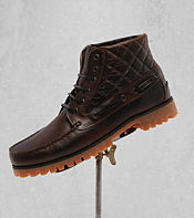 Nicholas Deakins Raleigh Boot- Exclusive