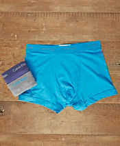 Calvin Klein 3 Pack Trunks