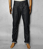 G-STAR New Radar Tapered Jeans- Regular