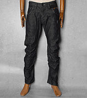 G-STAR Modernist Army Jeans - Regular