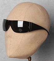 Icon Eyewear Bangalore Sunglasses