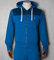 Original Penguin Secret Sam Hoody - Exclusive