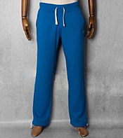 Original Penguin Secret Sam Track Pants - Exclusive