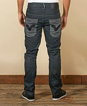 Voi Jeans Sparrow Jeans - Regular - Exclusive