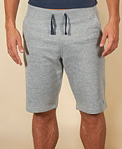 Original Penguin Secret Sam Shorts - Exclusive