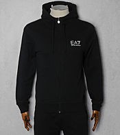 Emporio Armani EA7 Train Core Hoody