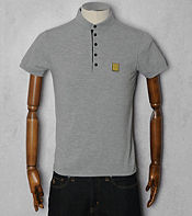 26 Million Zero Polo Shirt