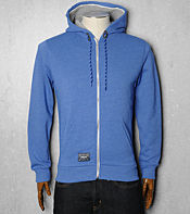 Brookhaven Andover Hoody- Exclusive