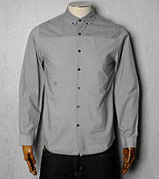 Peter Werth Fairstead Shirt