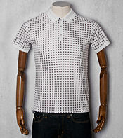 Peter Werth Ivy Polo Shirt