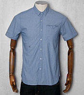 Peter Werth Purley Shirt