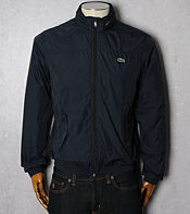 Lacoste Lightweight Jacket