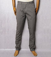 Duffer of St George Union Dale Chinos - Reg - Exclusive