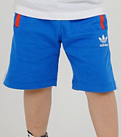 adidas Originals Infant Trefoil Shorts