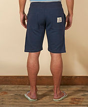 Duffer of St George Campus Fleece Shorts - Exclusive