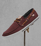 Original Penguin Laguna Boat Shoe
