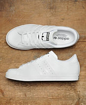 adidas Originals Greenstar