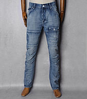 Voi Jeans Ripley Jeans - Regular - Exclusive