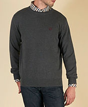 Henri Lloyd Moray Knit