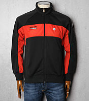 adidas Originals Porsche Track Top