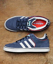 adidas Originals Culver Lo