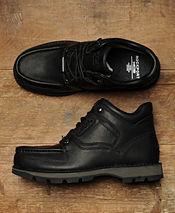 Rockport Umbwe Hiker