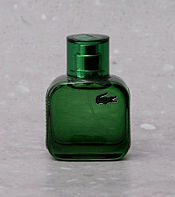 Lacoste Eau De Lacoste Relaxed Green - 30ml