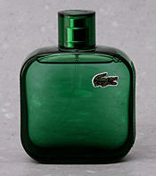 Lacoste Eau De Lacoste Relaxed Green - 100ml