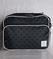 Adidas Originals Adicolor Monochrome Airline Bag